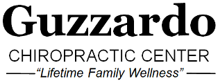 Guzzardo Chiropractic Center